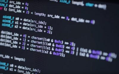 Gabriel Jimenez, Get Set Games' New Senior Programmer